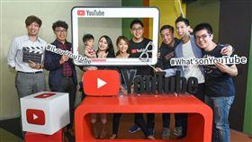 YouTube 知識型網紅 Google提供