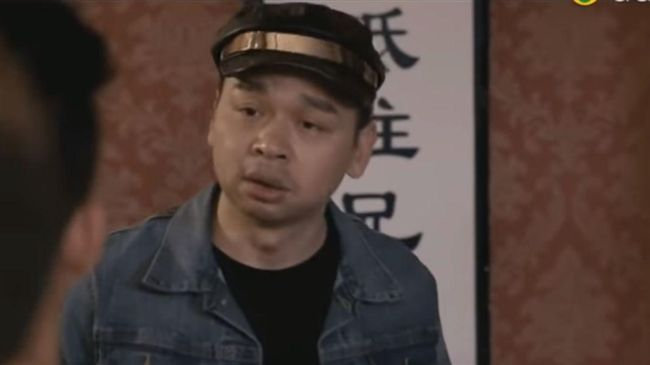 李宗瑞電影演員落跑 導演親自下海演