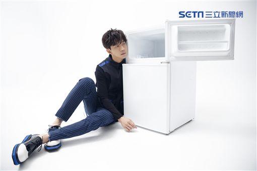 光良(圖/星娛音樂提供)