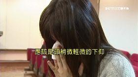 鼻血忌仰頭0600-1110
