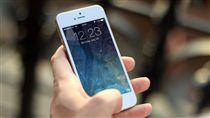 手機,iPhone 示意圖/翻攝自Pixabay