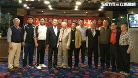 ▲亞洲橄欖球賽,中華橄欖球協會勢在必得。(圖/記者林辰彥攝影)