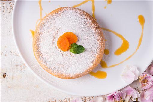 麻辣,甜食,餐廳,美食,打卡,微兜,Petit Doux