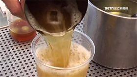 飲料,手搖飲料,珍珠奶茶,珍奶