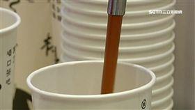 飲料,手搖飲料,珍珠奶茶,珍奶,樺達奶茶