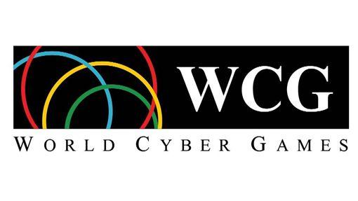 16:9停辦4年…世界電玩大賽WCG復活 明年4月曼谷登場圖/翻攝自WorldCyberGames YouTubehttps://www.youtube.com/watch?v=wbwUd_1OlxE