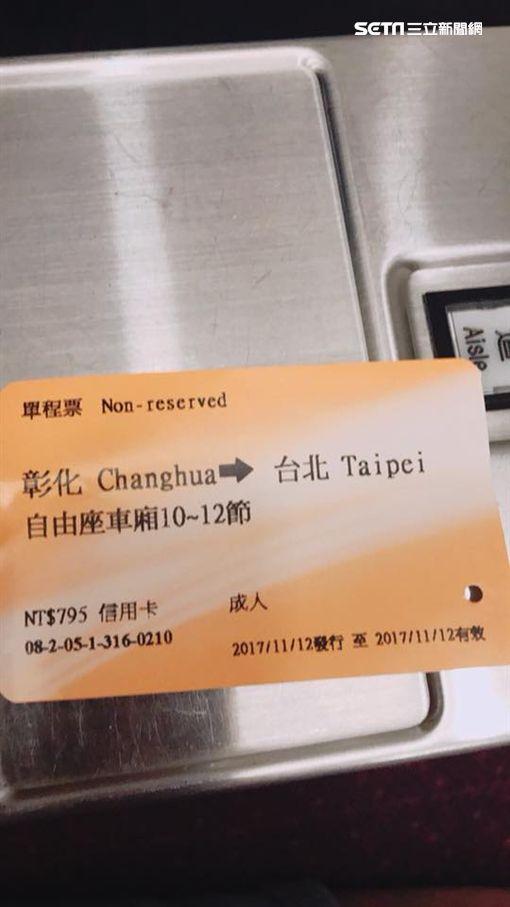 台灣高鐵,假日,列車,民進黨,許智傑,高鐵站,商務艙,虧本