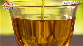 橄欖油,橄欖,橄欖多酚,草地狀元,健康,養生