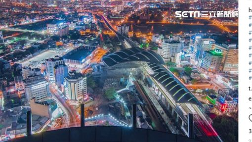 高樓,危險,頂樓,拍照,空拍機,購物中心,城市