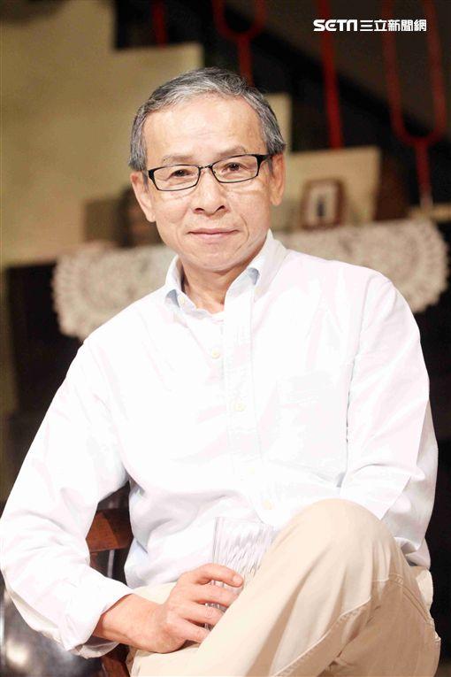 金馬54頒獎嘉賓吳念真/台北金馬影展執行委員會提供