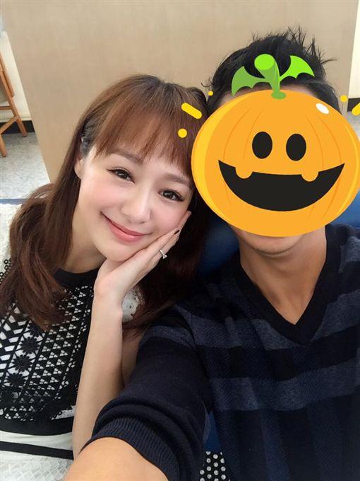 圖/翻攝自茵芙臉書