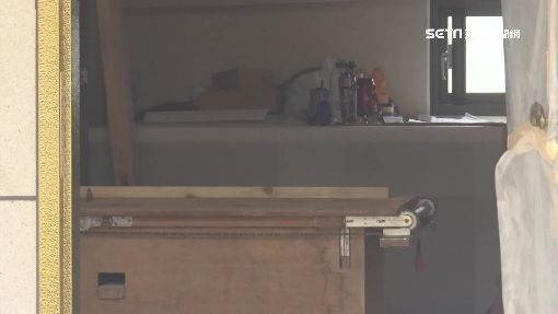 鄰居施工吵被開單 控環保稽查員公器私用