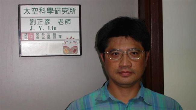 拒國外7倍薪挖角!科學家又遇政治黑手 嘆台灣政府沒救了 | 生活
