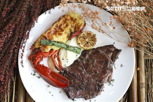 Buffet,和牛,吃到飽,饕客,豐FOOD,自助餐