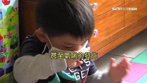 菸,抽菸,香菸(圖/記者 林盈君攝)