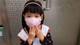 葉乙力小兒科,徐嘉賢,黑眼圈奶爸Dr. 徐嘉賢醫師,急性支氣管炎,咳嗽,流鼻涕,夜咳