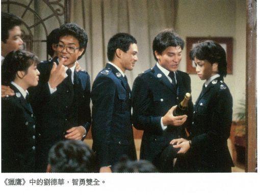 香港TVB電視台提供 TVB,演藝圈,天然,女明星,整形,凍齡,趙雅芝