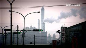 -空汙-空污-PM2.5-