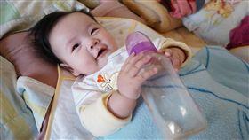 配方奶,尿布,兒科,醫師,母奶,衛福部,奶粉