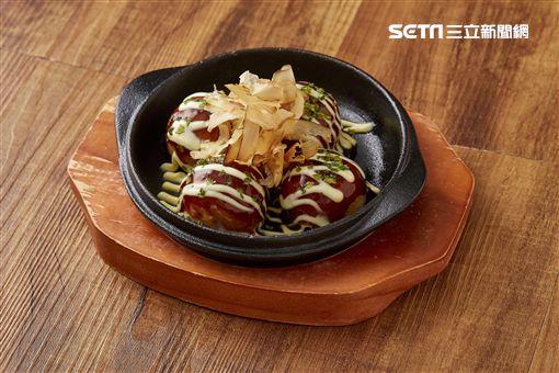 一風堂推地方性拉麵 橫濱中華街油淋雞也吃得到