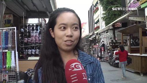 台灣年用30億吸管 公民提案建議收費1元