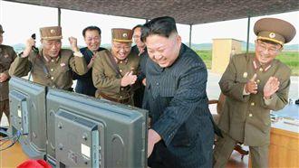 北韓可能修憲 推舉金正恩為國家元首