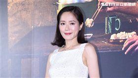 蔡明亮.李康生.陳湘琪.尹馨.陸弈靜齊聚出席金馬影展VR電影