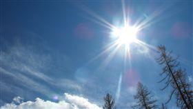 太陽 https://www.flickr.com/photos/gr33n3gg/3445868159/in/photolist-bXcBky-WNN9ns-7km6J3-sbMA48-6fuYxZ-qda4p3-c9CHJ7-oXoVZ-SZv8Zc-Vqb73V-keDLek-6kuUF4-5YGte3-bsdD1N-6ayKhk-4zUN8Y-9h8Ekp-61VAXA-6wJabP-7x