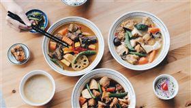 彰化新地標 丰富食堂推日系家庭料理/丰富食堂提供