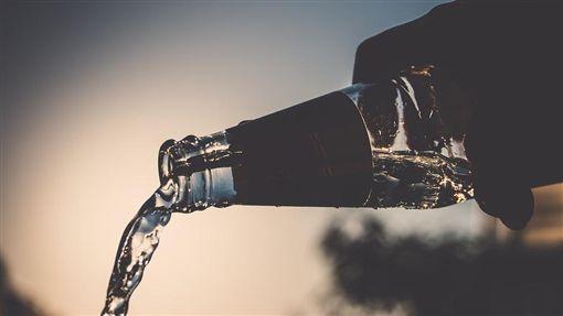 伏特加,酒,喝酒, 示意圖/翻攝自Pixabay
