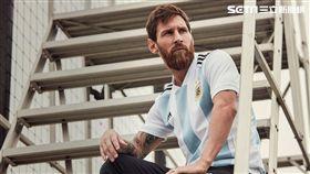 世足,世界盃,球衣。