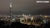 旅遊,亞洲,台北,蒙古,日韓,景點,台灣(圖/資料照)