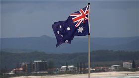 -澳洲-澳大利亞-(圖/pixabay)