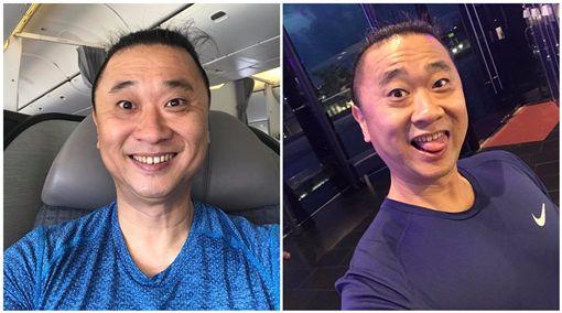 邰哥、邰智源/臉書