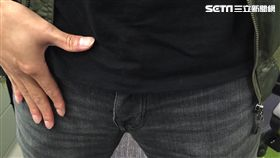 勃起,GG,下體,陰莖示意圖