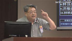 彰化縣活力旺企業協會榮譽理事長蕭明仁