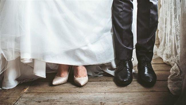 生肖最好別結婚!專家:後果太嚴重