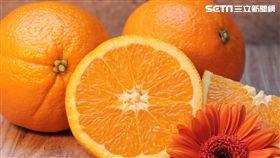 網路謠言,感冒,流鼻水,咳嗽,柑橘,止咳,白糖蒸雞蛋 食用好文網