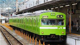 日本,眼鏡,JR,火車,札幌,福岡,駕駛員,誤點 圖/PIXABAY