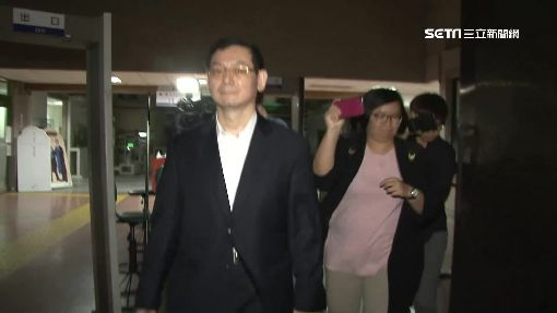 慶富喬地案20人遭傳訊 王端仁金錢交代不清