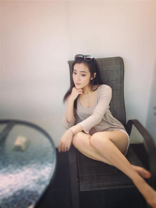 夏宇禾/翻攝自臉書