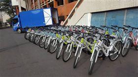 腳踏車,報名,小六 圖/翻攝自我是興國人臉書
