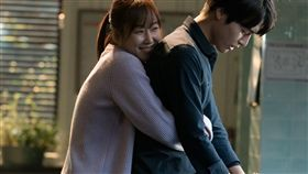 韓劇《愛情的溫度》(圖/翻攝自SBS官網) https://goo.gl/Dkhnfm