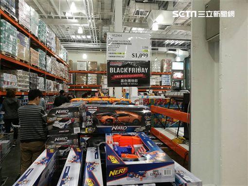 好市多,黑色購物節,優惠,促銷,特價,costco