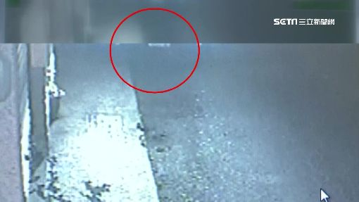 賊半夜開車集體偷 電鑽撬壞鎖分頭行竊 ID-1150667