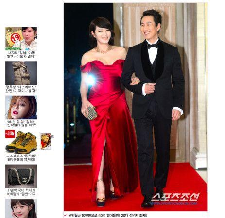 南韓,電影,頒獎典禮,青龍獎,記者,衝突,媒體,走人,紅毯,韓星