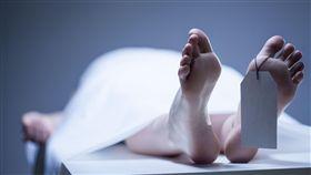 毒品,吸毒,過量,死亡,喪葬費,美國,毒蟲,毒販 圖/shutterstock/達志影像