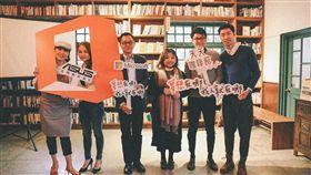 斜槓青年 office 365 台灣微軟提供