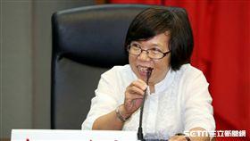 蘇麗瓊卸任,張哲揚接任秘書長,柯文哲主持交接典禮 北市府提供