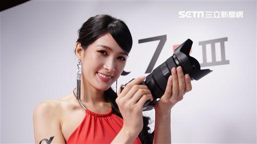 α7R3,SONY